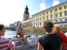 Гетеборг август 2008_21