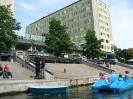 Швеция лето 2010_10