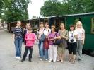 Швеция лето 2010_8