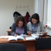 Наши занятия_1