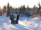 Швеция Сэлен Новый год 2008_10