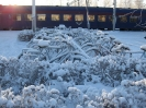 Швеция Сэлен Новый год 2008_11