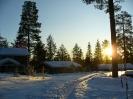 Швеция Сэлен Новый год 2008_22