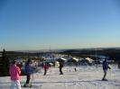 Швеция Сэлен Новый год 2008_6