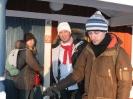 Швеция Сэлен Новый год 2008_9