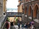 Поездка по Швеции Стокгольм и Готланд средневековый фестиваль 2009 _30