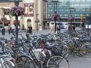 Поездка по Швеции Стокгольм и Готланд средневековый фестиваль 2009 _62