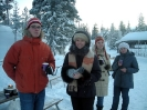 Швеция Сэлен Новый год 2009_2