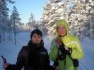 Швеция Сэлен Новый год 2009_34