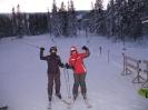 Швеция Сэлен Новый год 2009_9