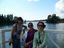 Йенчепинг и Гетеборг лето 2011_3