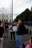 Йенчепинг и Гетеборг лето 2011_4