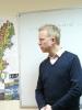 Встреча с советником по культуре посольства Швеции_11