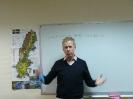 Встреча с советником по культуре посольства Швеции_12