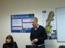 Встреча с советником по культуре посольства Швеции_14