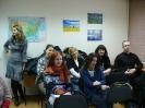 Встреча с советником по культуре посольства Швеции_3