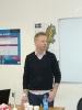 Встреча с советником по культуре посольства Швеции_4