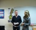 Встреча с советником по культуре посольства Швеции_5