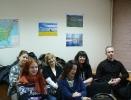Встреча с советником по культуре посольства Швеции_7