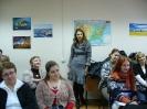 Встреча с советником по культуре посольства Швеции_8